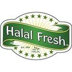 HALAL FRESH