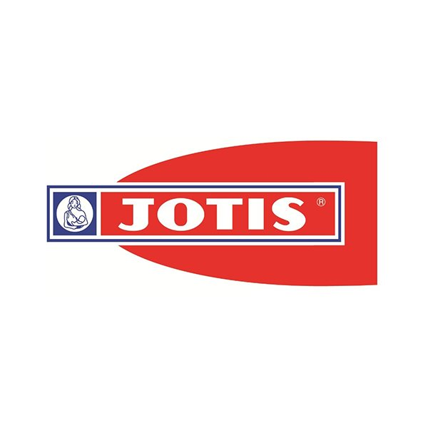 JOTIS