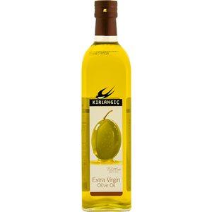 KIRLANGIC Extra Virgin Olive Oil 750ml