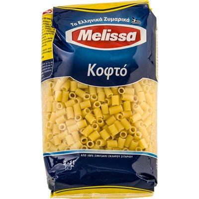MELISSA Kofto 500g