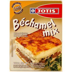 JOTIS Bechamel Mix 162g