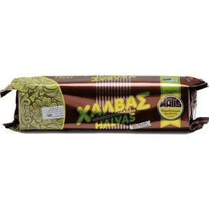 MATIS Halva Chocolate 2.5kg