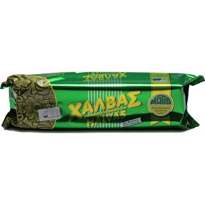 MATIS Halva with pistachio 2.5kg