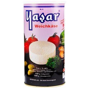 SUTDIYARI White Cheese(white) 1kg