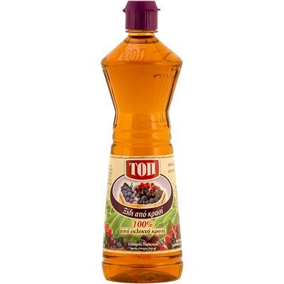 TOP Wine Vinegar 350ml