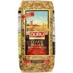 Duru Coarse Bulgur w/Vermicelli 1kg