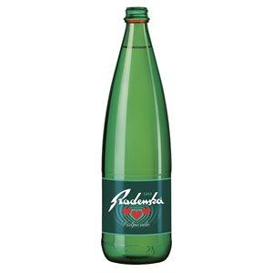 RADENSKA Mineral Water 1L