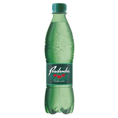RADENSKA Mineral Water 500m