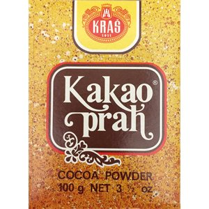 KRAS Cocoa Powder 100g