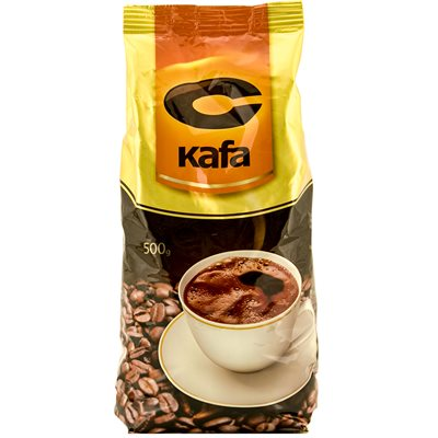 C KAFA Coffee 500g