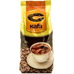 C KAFA Coffee 500g