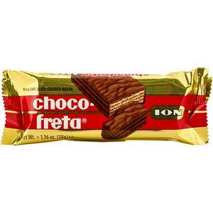 ION ChocoFreta 38g