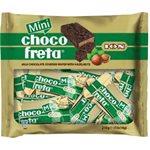 ION Mini ChocoFreta with hazelnuts 210g
