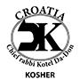 Icon_KosherCroatia