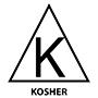 Icon_TriangleK
